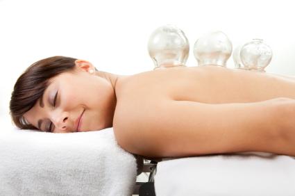 thuwacupuncture.com